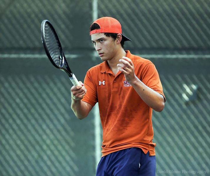 Tennis-23