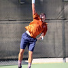 Tennis-46