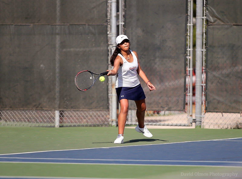 Tennis-99
