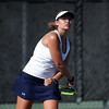 Tennis-81