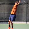 Tennis-50
