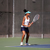 Tennis-89