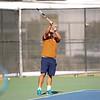 Tennis-65