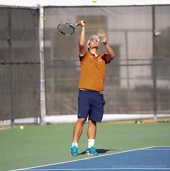 Tennis-64