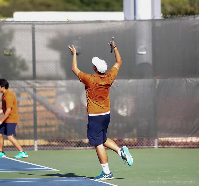 Tennis-144