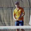 Tennis-118