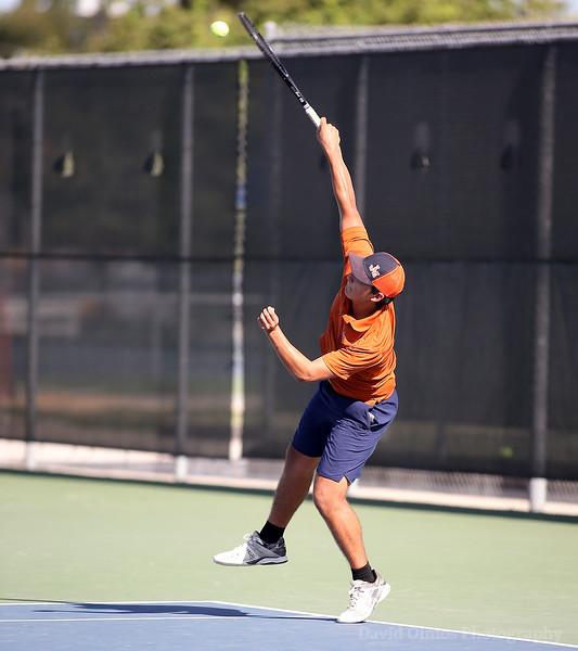 Tennis-69