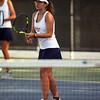 Tennis-171