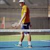 Tennis-117