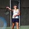 Tennis-74