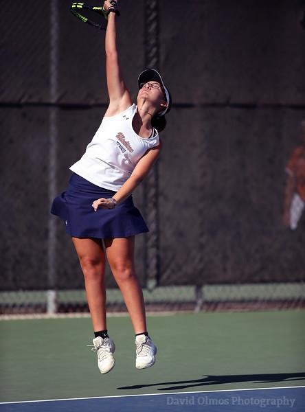 Tennis-77