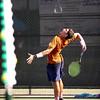 Tennis-124