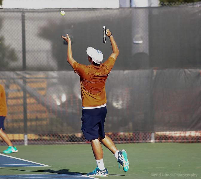Tennis-143