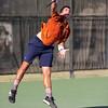 Tennis-165