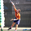 Tennis-126