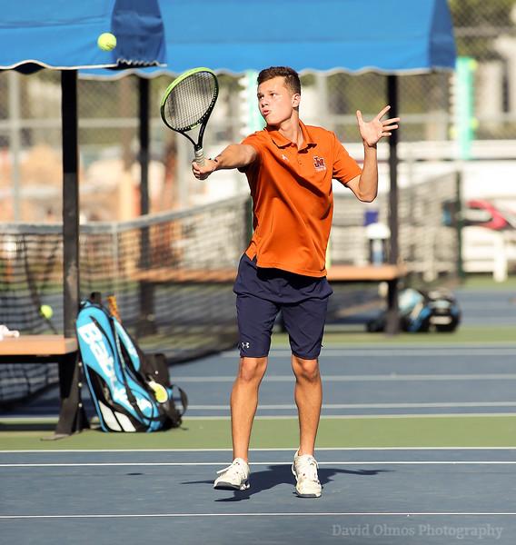 Tennis-157