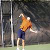 Tennis-141