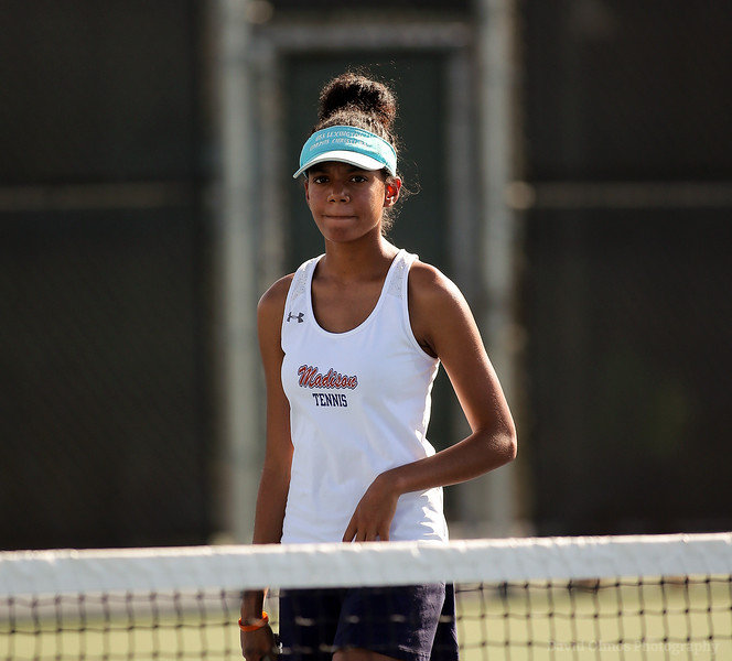 Tennis-110