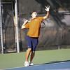 Tennis-140