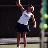 Tennis-108