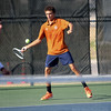Tennis-186