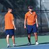 Tennis-154