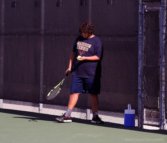 Tennis-147