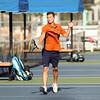 Tennis-158