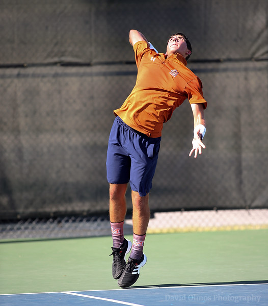 Tennis-45