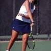 Tennis-80