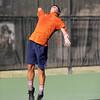 Tennis-163