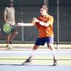 Tennis-134