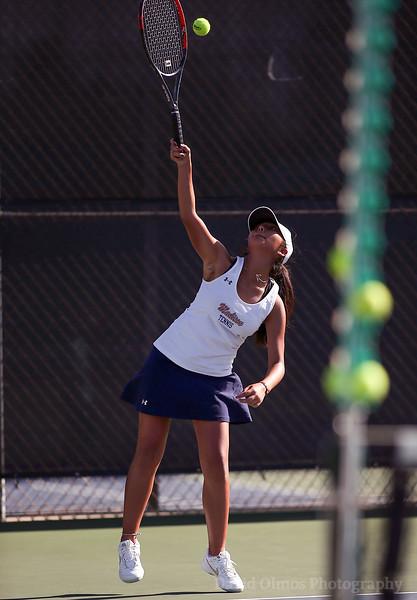 Tennis-109