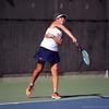 Tennis-84