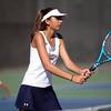 Tennis-83