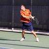 Tennis-161