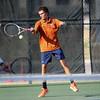 Tennis-187