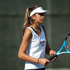 Tennis-92