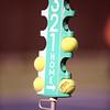 Tennis-86