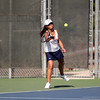 Tennis-100