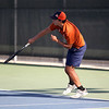 Tennis-70