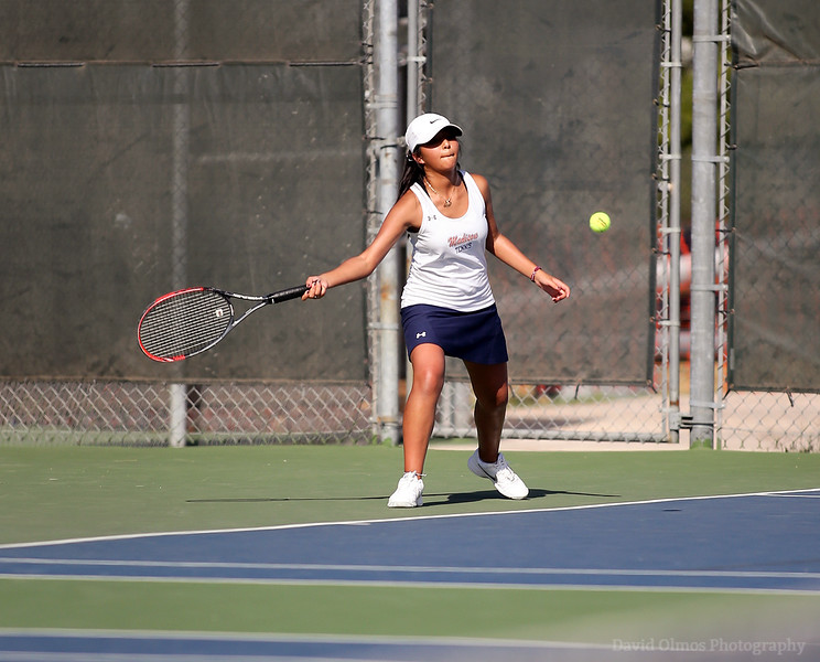 Tennis-98
