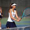 Tennis-82