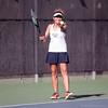 Tennis-94