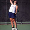 Tennis-76