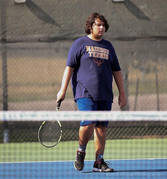 Tennis-116