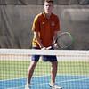 Tennis-119