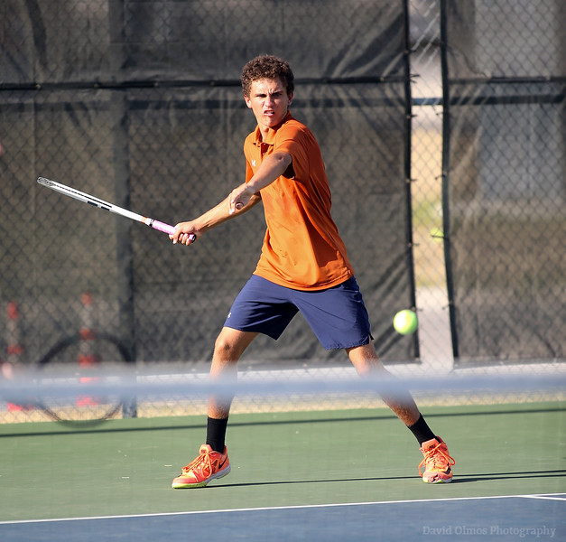 Tennis-184