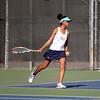 Tennis-90
