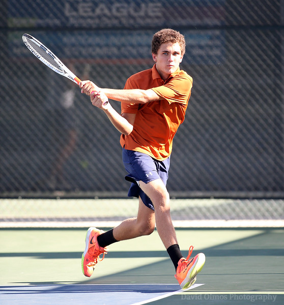 Tennis-132